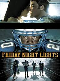 friday night lights complete series clear eyes full hearts my review of the highly acclaimed friday