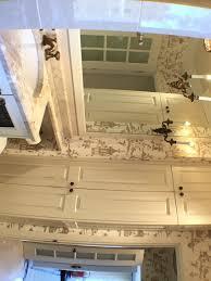 traditional bathroom designs design choose floor plan