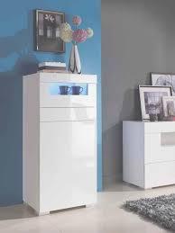 meubles votre maison meuble de rangement pour l u0027entrée de votre maison et miroir within