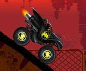 monster truck spelletjes spellen games gratis spelen