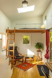 baby nursery design a tiny house best tiny house design ideas on