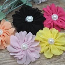 bulk ribbon gifts international inc grosgrain ribbon wholesale and retail 44