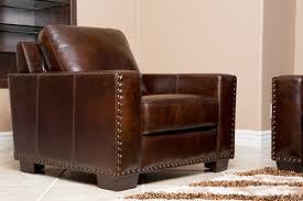 rustic accent chairs you u0027ll love wayfair
