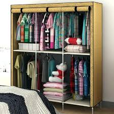 armoire baby cache armoire full size of wardrobe cabinet for