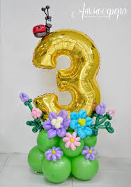 balloon decorations mylar number letter 75 best balloon numbers letters images on balloon