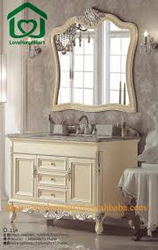 Buy Bathroom Mirror Cabinet by White Furniture Bathroom Mirror Cabinet Furniture China Supplier