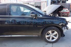 lexus spare parts dealers buy 80 2012 lexus rx350 rim 18
