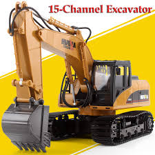 online buy wholesale remote control excavator from china remote