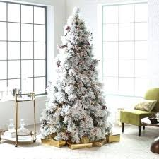 artificial tree lights problem artificial christmas tree without lights amodiosflowershop com