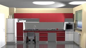 barrierefreie küche rs09 jpg