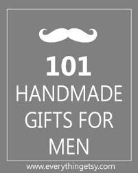 40 best gifts for men images on pinterest gift ideas gifts and