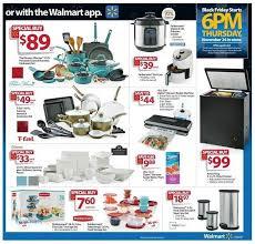 black friday kitchen appliances walmart black friday 2016 ads deals sales offer discount