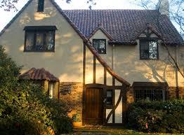 310 best tudor house images on pinterest tudor house tudor