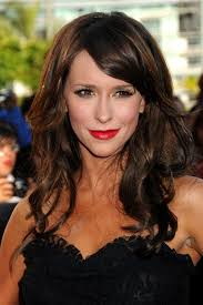 jennifer love hewitt hair extensions jennifer love hewitt needs a mary kay appointment with me to find