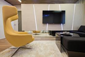 living room upholstered awesome comfort idea white chairs