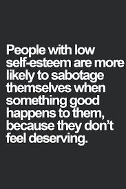 True Quotes About Life And Love by The 25 Best Self Esteem Quotes Ideas On Pinterest Buddhism