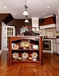 cherry wood kitchen island kitchens cherry wood kitchen island with delightful kitchenware