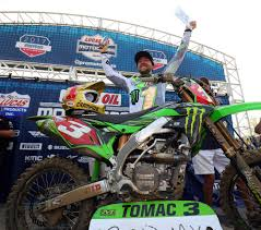ama motocross tv race results u0026 photos u2014 motocross tv
