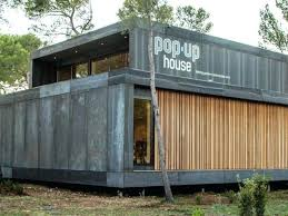 pop up house cost popup house popup house popup house video design de maison