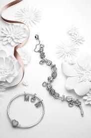 pandora jewelry 400 best pandora moments images on pinterest pandora jewelry