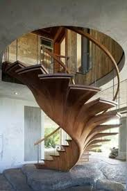 Box Stairs Design Color Stairs Stairs Pinterest Staircases Stairways And