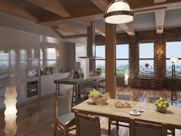 what to consider when buying or renting a loft ulr properties
