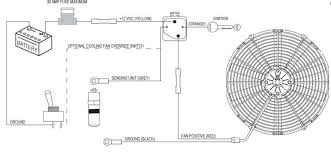 spal wiring diagram spa wiring diagram schematic u2022 wiring diagrams