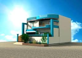 design your home online game design your home online dream home design game house designing games