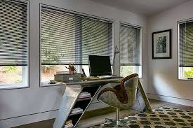 Select Blinds Ca Custom Made Blinds And Shades Blinds To Go