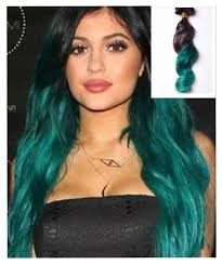 jenner hair extensions the 25 best jenner hair extensions ideas on