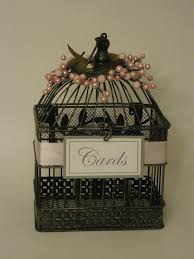 Birdcage Home Decor 65 Best Bird Cages And Lanterns Images On Pinterest Marriage