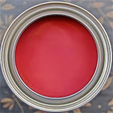 shades of amber chalk paint color theory primer red