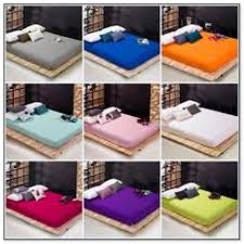 Bed Bath And Beyond Mattress Protector Bed Bath Beyond Mattress Protector Bedding Design Ideas