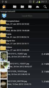 androzip apk androzip pro apk 4 7 2 free apk from apksum