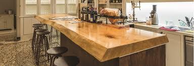 tavoli e sedie usati per bar come scegliere tavoli e sedie per bar alcuni utili segreti