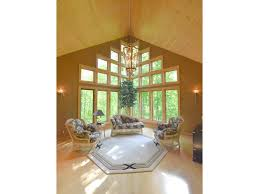929 bass lake rd nisswa mn 56468 home for sale find homes for