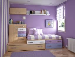 decor paint colors for home interiors paint colors for room tekino co
