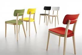 sedie per cucina in legno sedie per soggiorno idee di design per la casa gayy us