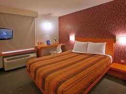 hotel city junior periferico guadalajara mexico booking com