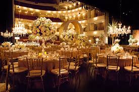 worth wedding planner tami winn events