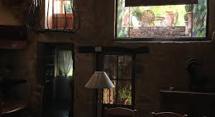 chambre d hote cliousclat chambres d hôtes la chabrière book bed breakfast europe