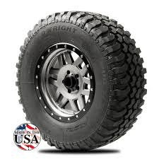Mud Tires We Finance No Credit Check Financing Mud Grips