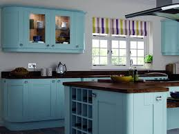 Kitchen Doors  New Kitchen Cabinets Without Doors Decor Modern - Kitchen cabinet without doors