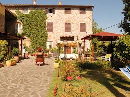 Tuscany House by Old Stone Farmhouse Near Lucca Tuscany Homeaway Capannori