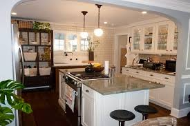 Bliss Home And Design by Nj Kitchens And Baths Showroom Kitchen Design Ideas Nj