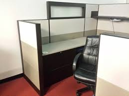 San Francisco Used Office Furniture by Used Cubicles Macbride Office Furniture