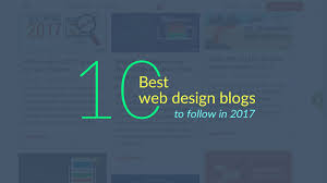 top 10 design blogs web design blogs every web designer must follow colorwhistle