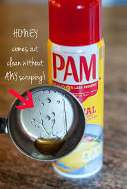 Baking Hacks 347 Best Life Hacks Images On Pinterest Life Hacks Cleaning