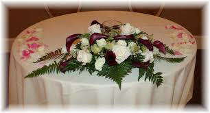 20 50th wedding anniversary flowers tropicaltanning info