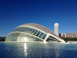 Top Architecture Firms 2016 Unique Famous Architects In The World Top Ideas 8569